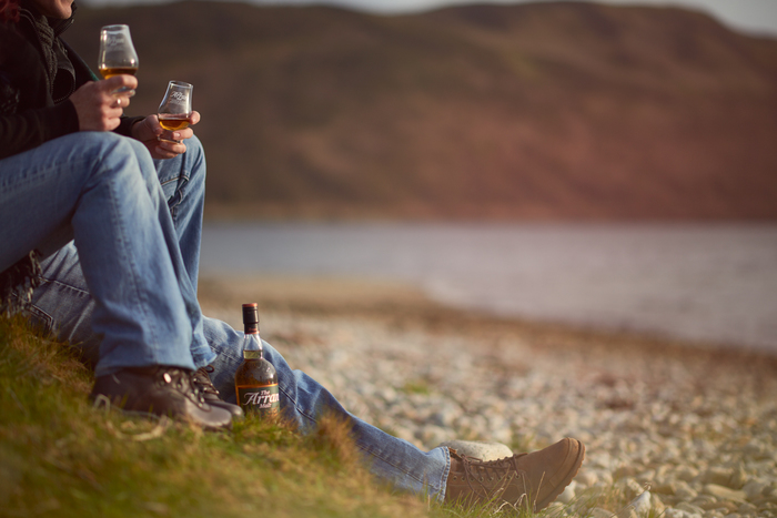 Whisky Shop Whisky Online Isle Of Arran Distillery