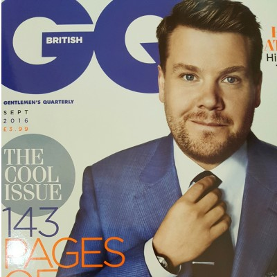 Gq advertorial sept 16 listing