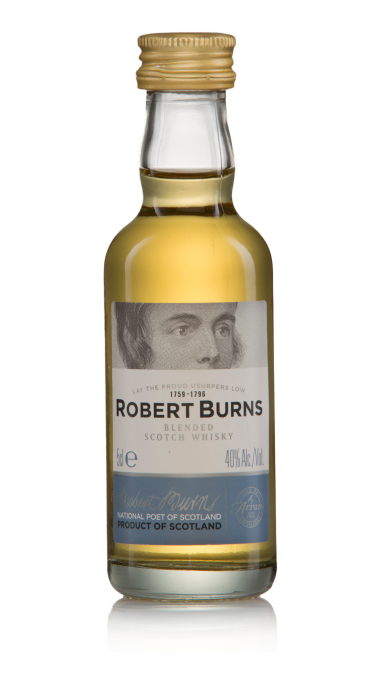Blend robertburns 5cl product listing rebrand