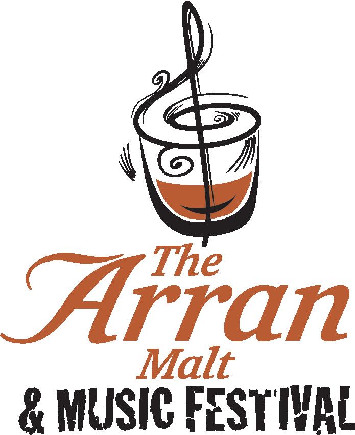 Arran Malt & Music Festival