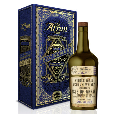 Arran smugglers3 visual box bottle 060617 listing