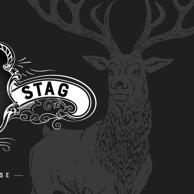 White stag third release listing