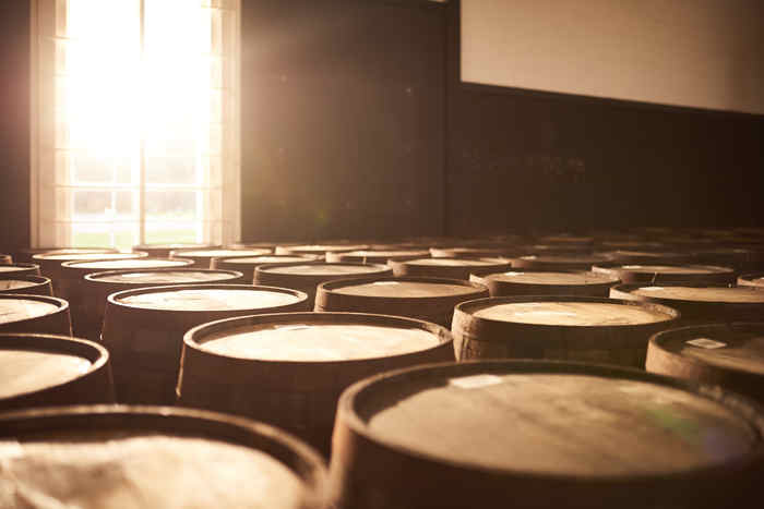 Private Whisky Casks - Investing in Whisky Casks