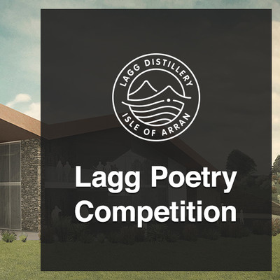Lagg poetry competition in 2 listing