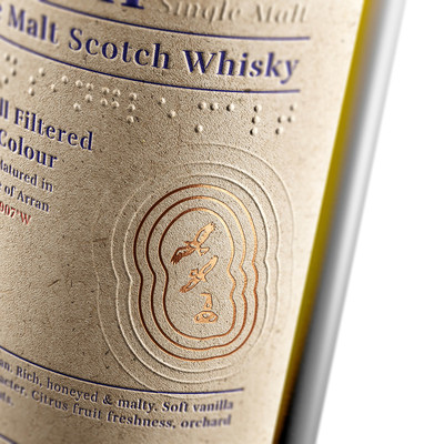 Arran 10yocloseup 02jul19 low listing