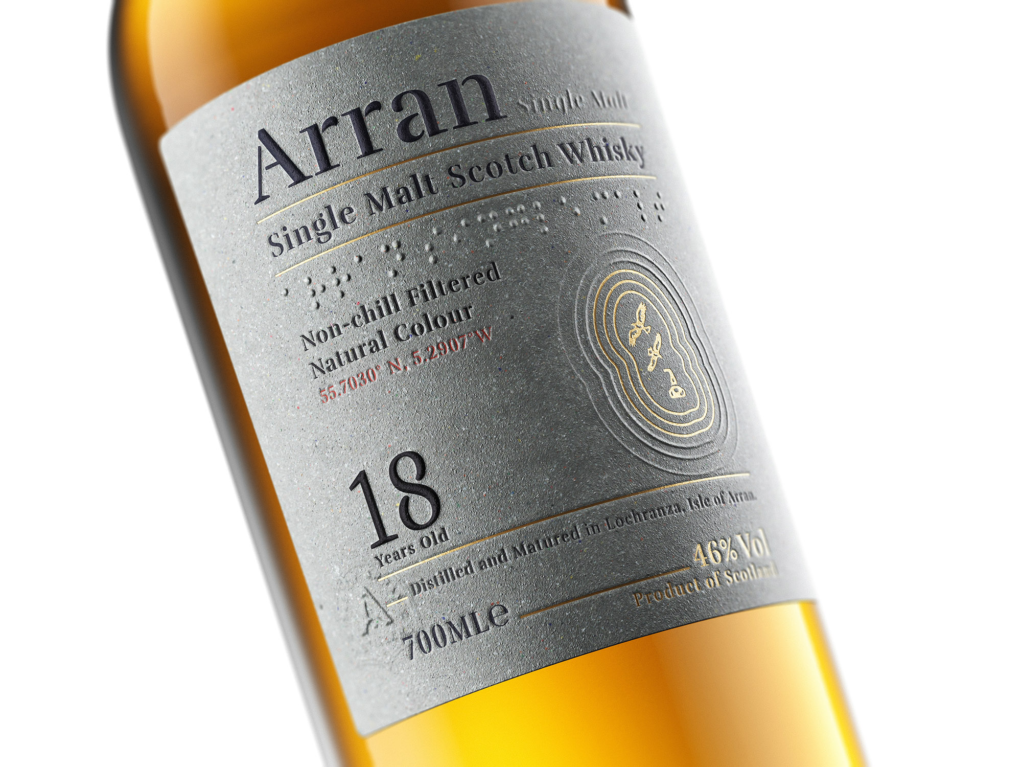 Arran 18YOCloseup 02JUL19 low