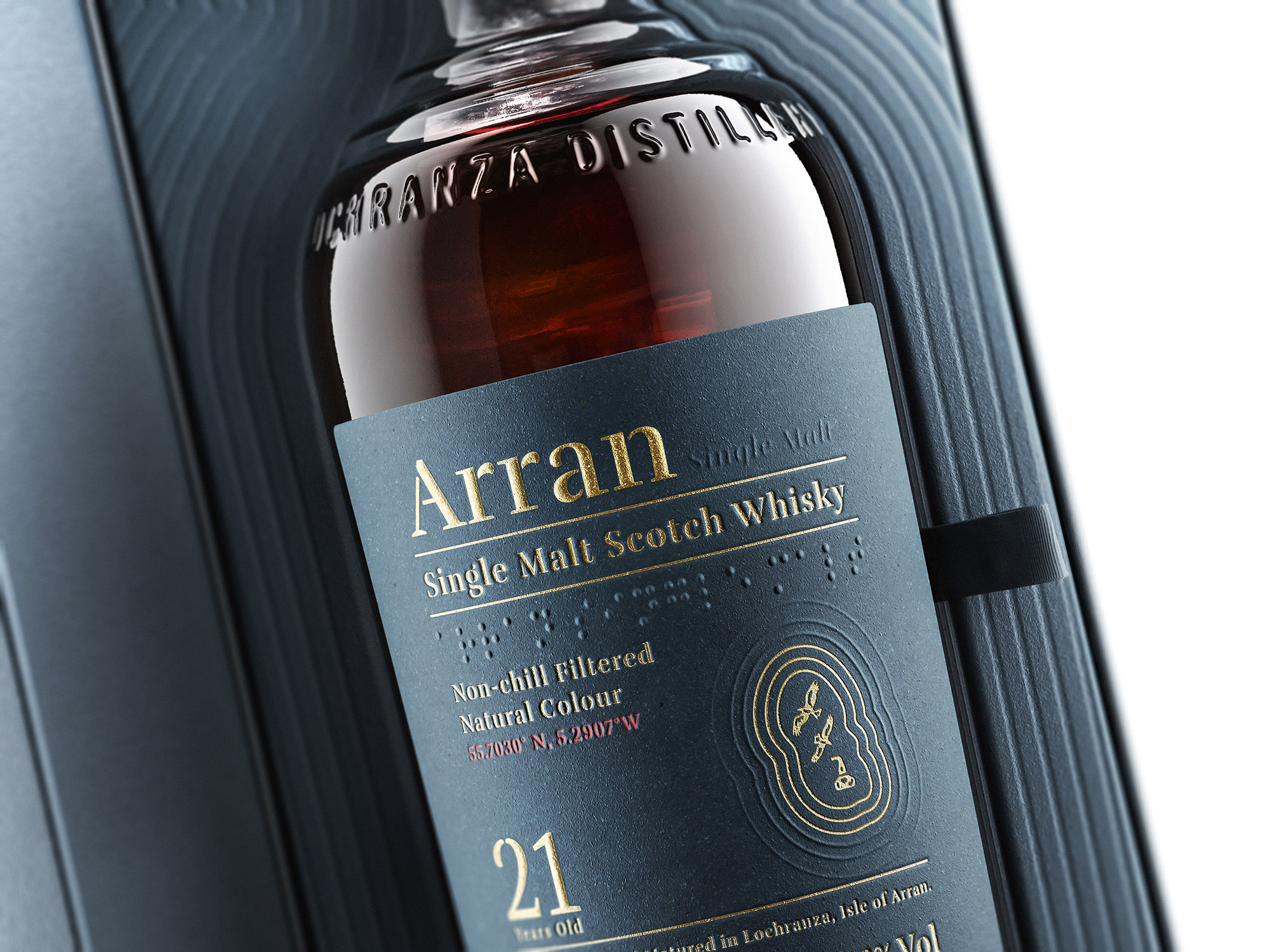Arran 21YOCloseup 02JUL19 low