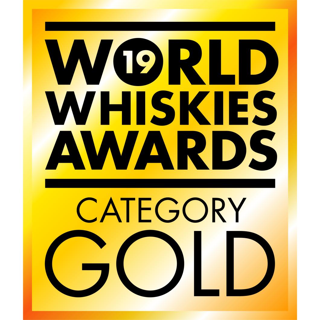 Wwa19 catgold square rebrand