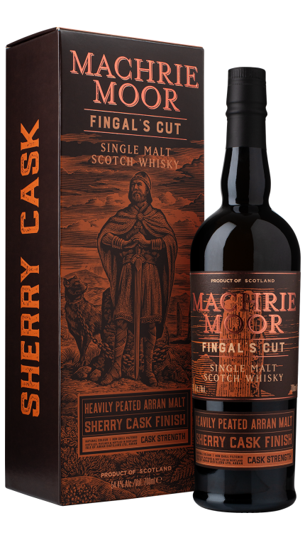 2c arran machrie moor fingal's cut sc bottle   box product detail rebrand