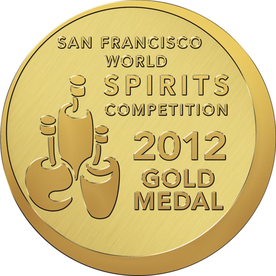 Sanfran2012gold square rebrand