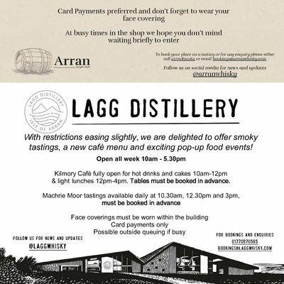Ferry 2 distilleries poster pdf a2 %28002%29 listing rebrand